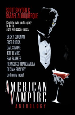 American-vampire-anthology-1