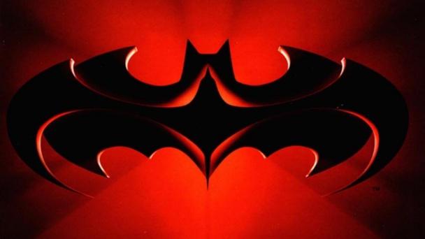 Logo-Batman-y-Robin