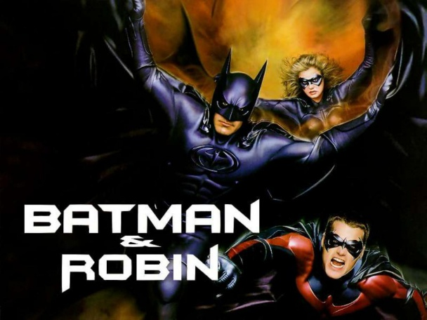 Batman-and-Robin-1997