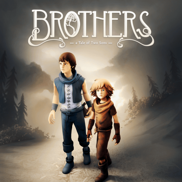Brothers-a-tale-of-two-sons-poster