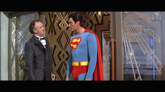 Christopher-Reeve-Superman-IV-Gene-Hackman