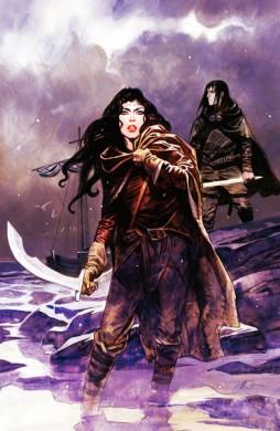 Conan el bárbaro, de Dark Horse