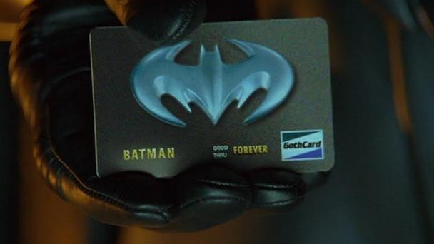 Tarjeta-Credito-Batman