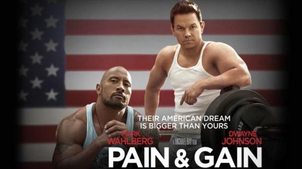 Dolor-Y-Dinero-Poster-Mark-Wahlberg-Dwayne-Johnson