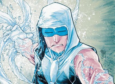 Flash-los-renegados-mes-villanos-brian-buccellato-the-Rogues-dc-comics