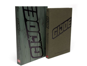GI-Joe-the-complete-collection-volumen-3