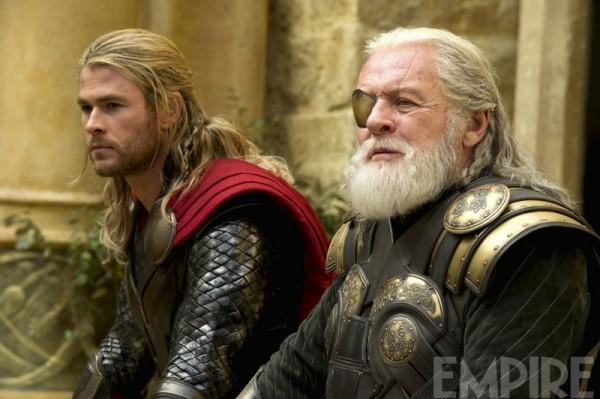 Imagen 14 Thor 2