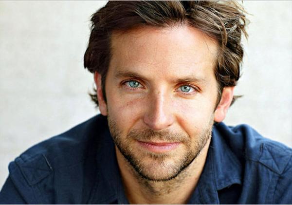 Imagen Bradley Cooper