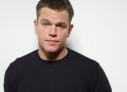 Matt Damon podría unirse a la Liga de la Justicia