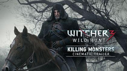 geralt de rivia the witcher 3: wild hunt