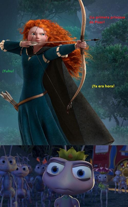 Merida-no-es-la-primera-princesa-de-pixar