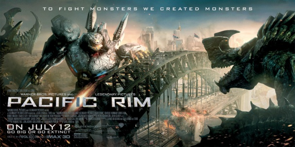 Pacific-Rim-Poster-jaeger-kaiju