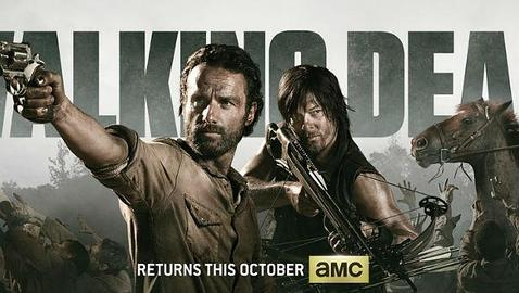 The-walking-dead-temporada-4