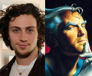 aaron taylor-johnson mercurio