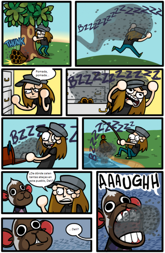 abejas-animal-crossing