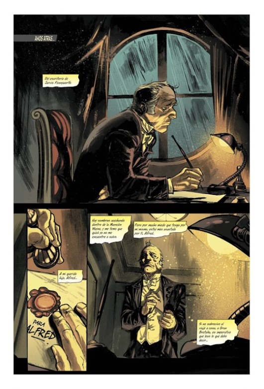 batman-año-cero-ecc-ediciones-scott-snyder-greg-capullo-1-tony-daniel-james-tinion-iv-rafael-albuquerque-detective-comics-batman-the-dark-knight-dc-comic