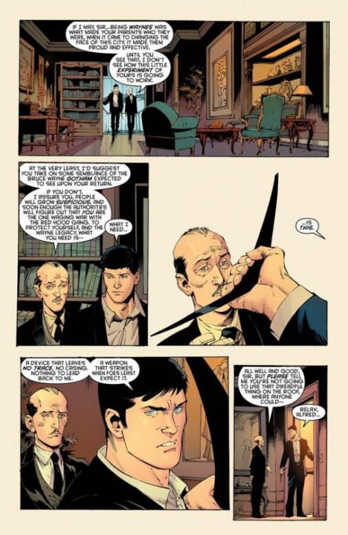 batman-año-cero-ecc-ediciones-scott-snyder-greg-capullo-2-tony-daniel-james-tinion-iv-rafael-albuquerque-detective-comics-batman-the-dark-knight-dc-comic