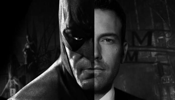 Debate: ¿Debería interpretar Ben Affleck al nuevo Batman?