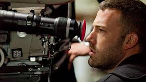 Ben Affleck director