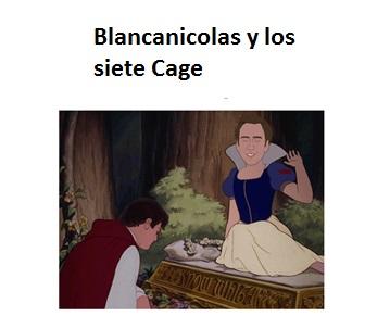 blancanicolas-y-los-siete-cage