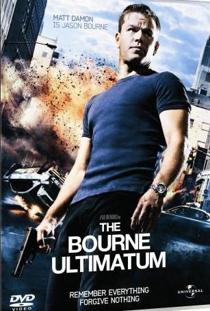 bourne_1