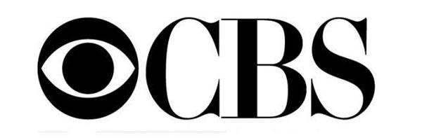 """El canal CBS nos amenaza con """"Dorothy"""""""