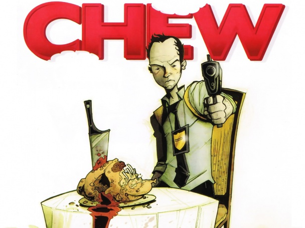 chew-john-layman-rob-planeta-comic-image-serie-tv-piloto-episodio-capitulo-pelicula-animacion