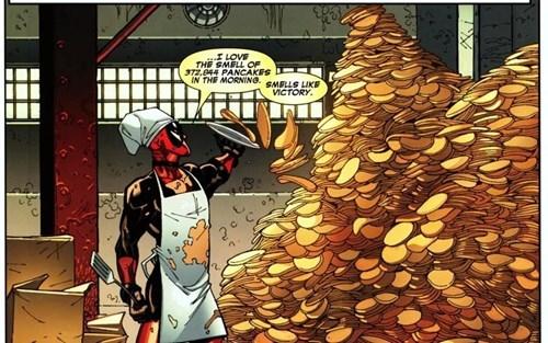 deadpool-cocina-tortitas