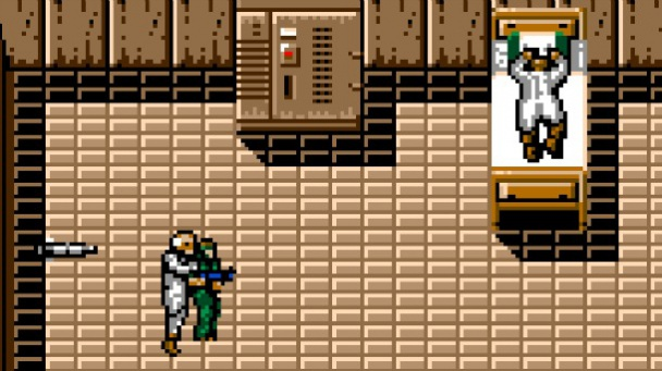 doctor-madnar-metal-gear-2-misil