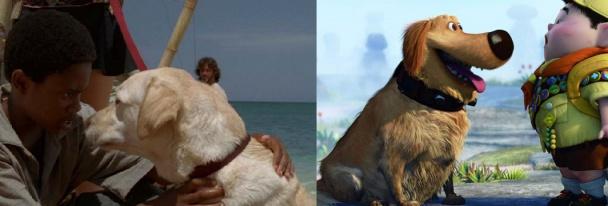 dug-y-vincent-de-lost-son-el-mismo-perro