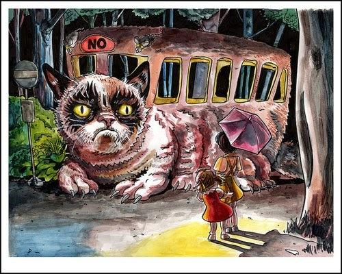 grumpy-cat-gaot-autobus