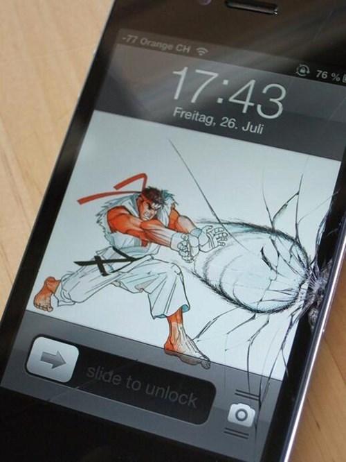 iphone-roto-hadoken