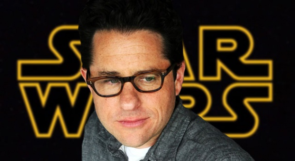 jj-abrams-star-wars-episodio-vii