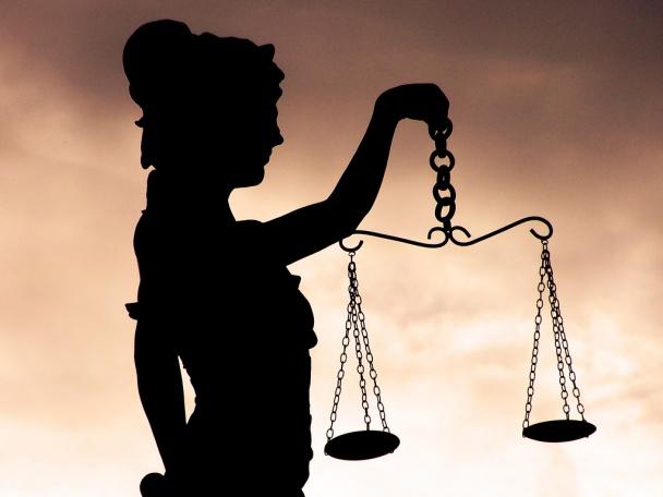 justicia blog1