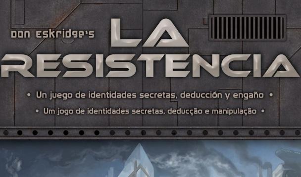 la resistencia 1