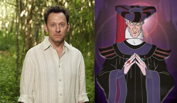 michael-emerson-es-el-juez-frollo-en-once-upon-a-time