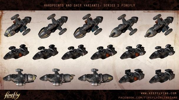 naves firefly online