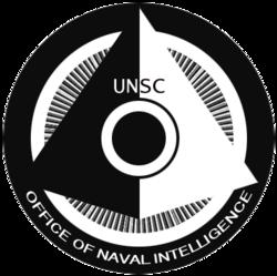 oficina-de-inteligencia-naval-oni-halo-logo