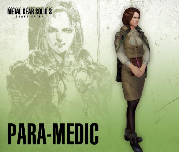 para-medic-doctor-clark