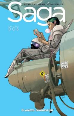 saga-n-02-planeta-agostini-comics-comic-image-brian-vaughan-fiona-staples