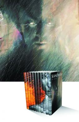 sandman-num1-ecc-ediciones-eccediciones-vertigo-comics-neil-gaiman