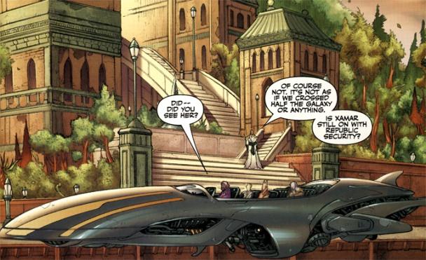 star-wars-caballeros-de-la-flashpoint-planeta-lucien-volviendo-a-casa-regreso-antigua-republica-comic-comics-planeta-deagostini-john-jackson-miller-brian-ching
