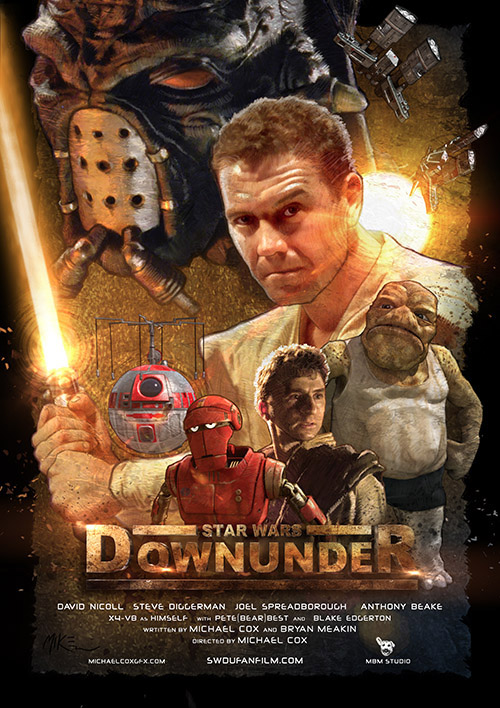 star-wars-downunder