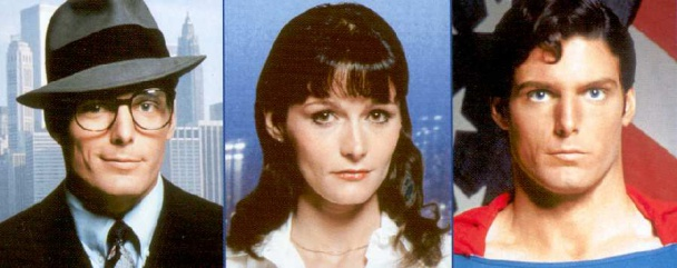 superman-Lois-Lane-Clark-Kent