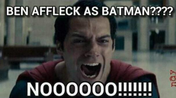 superman-reacciona-a-la-noticia-de-que-ben-affleck-es-el-nuevo-batman