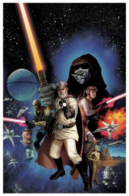 the-star-wars-cover-c