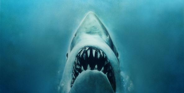 tiburon-jaws-steven-spielberg-reboot-reinicio