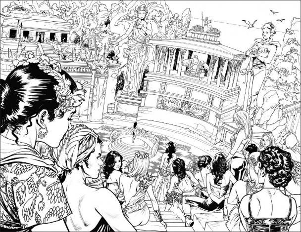 wonder-1-woman-tierra-uno-yannick-paquette-grant-morrison-dc-comic-comics