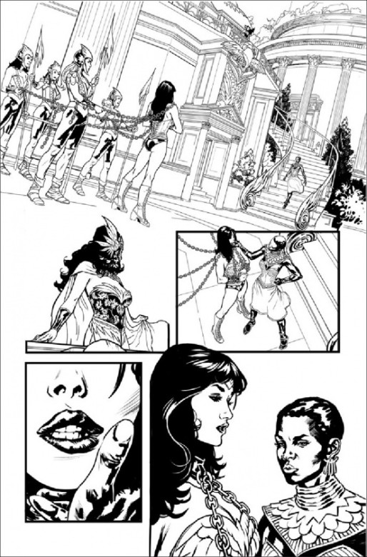 wonder-2-woman-tierra-uno-yannick-paquette-grant-morrison-dc-comic-comics