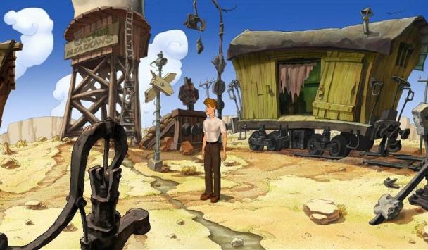1-runaway-a-road-adventure-fx-juego-interactive-pendulo-studios-aventura-grafica-pc